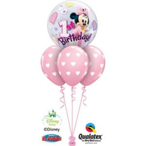 disney-minnie-mouse-1st-birthday-bu